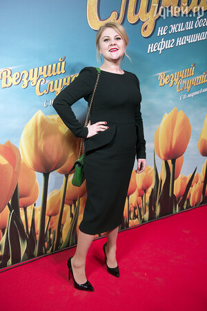 Валентина Мазунина