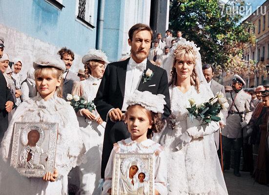 Михаил Швейцер готовился к съемкам фильма «Крейцерова соната» с Олегом Янковским и уже практически утвердил одну известную актрису на роль жены Позднышева, но в итоге роль получила я...