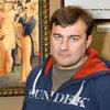 Михаил Пореченков: «Одиночество мне не грозит»