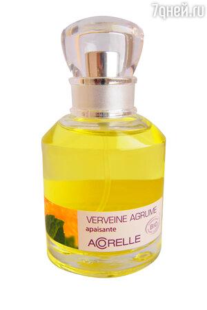 Verveine Agrume от Acorelle