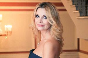 ЭКСКЛЮЗИВ! Ольга Орлова: «Пожить на периметре «Дома-2» я решила «на слабо!»