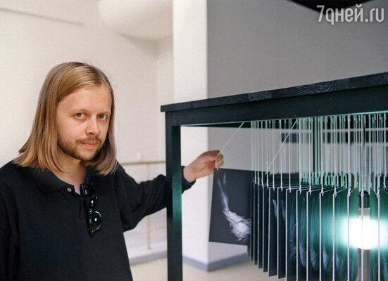 Владислав Ефимов