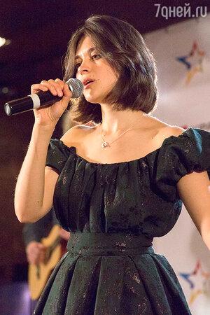 Женя Любич