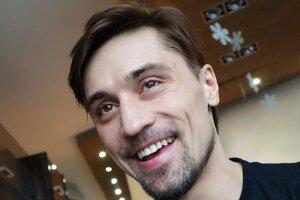 Дима Билан вспомнил о «Евровидении»