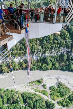 Bungy 69 � ��������� � ����
