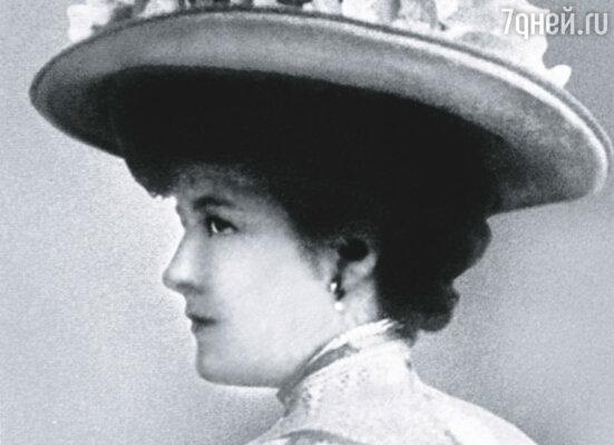 Амундсен попросил миссис Беннетт не приезжать: Кисс была желанна, пока казалась недостижимой