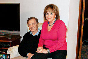 Вдова Анатолия Кузнецова заявила, что у нее украли сценарий