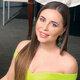 Звезда «Уральских пельменей» Юлия Михалкова: «Возраст можно обмануть»