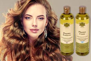 Найти и обезвредить: борьба с выпадением волос