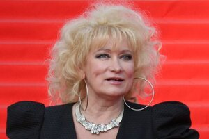 ВИДЕО: шокирующие кадры избитой звезды сериала «Измены» Ольги Хохловой