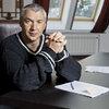 Дмитрий Липскеров: «Мы с Кориковой резали по живому»