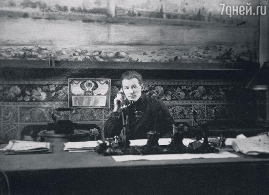 ����� � ������� �������. ��� ���������� �1937�����, ����� ���� ��� ������ ���� ����������