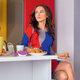 Звезда сериала «Мамочки» избавилась от 17 килограммов благодаря рису и йогурту