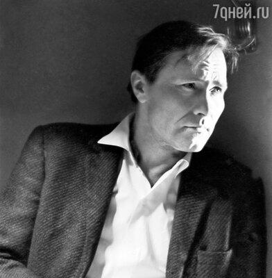 Александр Шукшин