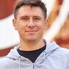 Тимур Батрутдинов: «Мне очень тяжело видеть женские слезы»