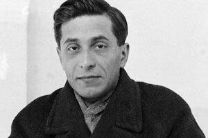 Михаил Зощенко: странный брак и скоротечные романы популярного писателя
