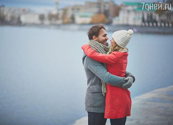 Более 700 лет во многих странах мира 14 февраля отмечается самый романтичный праздник