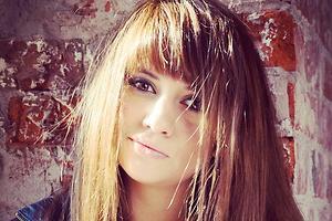 Анне Рудневой исполнилось 25 лет