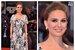 Натали Портман в платье от Valentino на премьере фильма «Джеки»