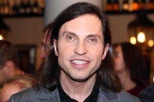 ВИДЕО: Александр Ревва лишился своих роскошных длинных волос