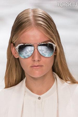 Cолнцезащитные очки Roberto Cavalli