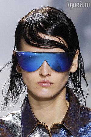 Cолнцезащитные очки Phillip Lim