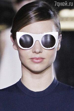 Cолнцезащитные очки Stella McCartney