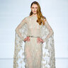 ����� Zuhair Murad Couture