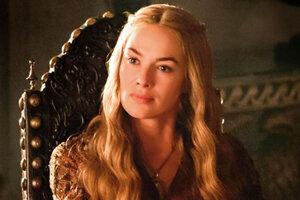 Лина Хиди: возлюбленная Джейсона Флеминга, опальная королева и звезда «Игры престолов»