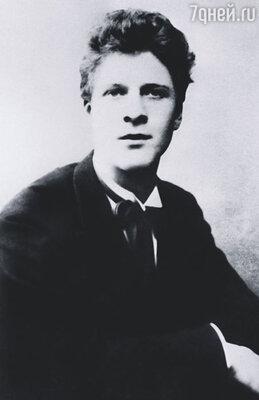 Шаляпин часто говорил, что он всем обязан «пале»  и «дальчизму». В ту пору Дальский жил в номерах  «Пале-Рояль» и учил пришедшегося ему по душе  голосистого увальня Федю сценическим премудростям
