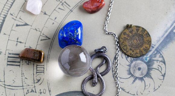 Астрологический прогноз на 27 февраля — 5 марта