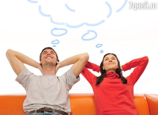 Наш главный враг на пути к новым горизонтам в личной жизни и в работе – «зона комфорта»