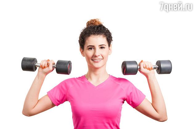 Нашему организму необходимы физические нагрузки. Иначе тело теряет свою силу, а следственно, страдает и ваш мозг