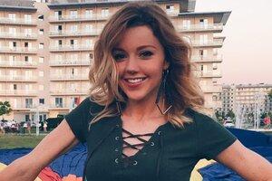 Видео: Юлианна Караулова в Сочи оказалась в центре скандала