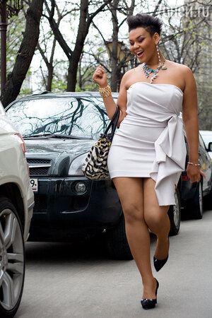 Корнелия Манго, 2011 год