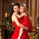 Екатерина Волкова: «С Лизой все в порядке!»