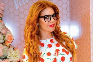 Александр Васильев: «Многие наши звезды не умеют выбирать очки»