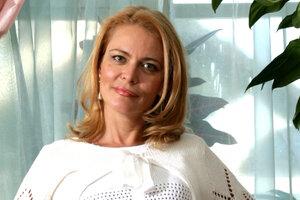 ВИДЕО: Алена Яковлева оправдалась за свое поведение