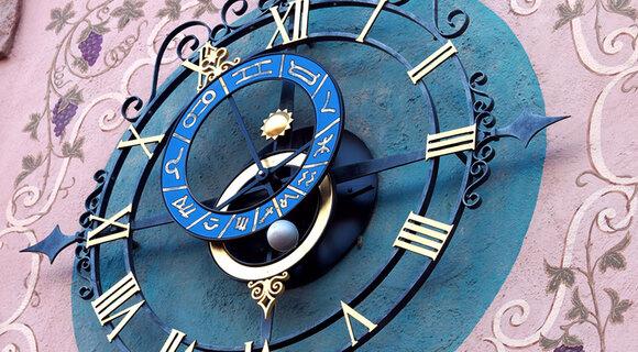 Астрологический прогноз на 6 — 12 марта
