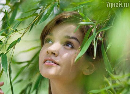 Безоперационные процедуры  делают лицо и тело моложе  как минимум  на 10 лет