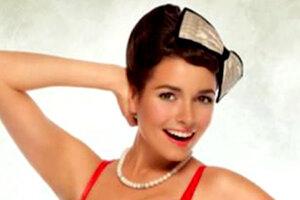 Ирена Понарошку назовет лучших в beauty-индустрии