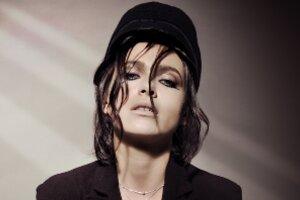 Темникова посвятила свой первый сингл зависимости от мужа
