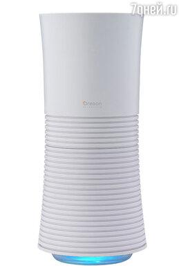 Очиститель воздуха WS 907