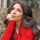 Анна Плетнева: «Эта женщина пыталась украсть мою жизнь»