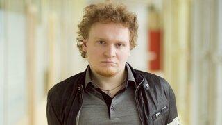 Сергея Сафронова срочно прооперировали