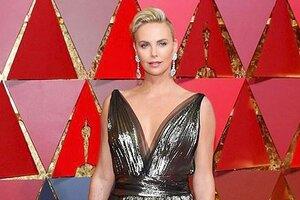 Самые удачные и неудачные платья церемонии «Оскар»