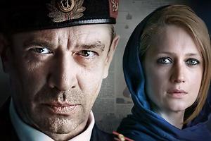 Самые успешные и провалившиеся российские кальки на зарубежные сериалы