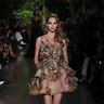 �����  Elie Saab Couture