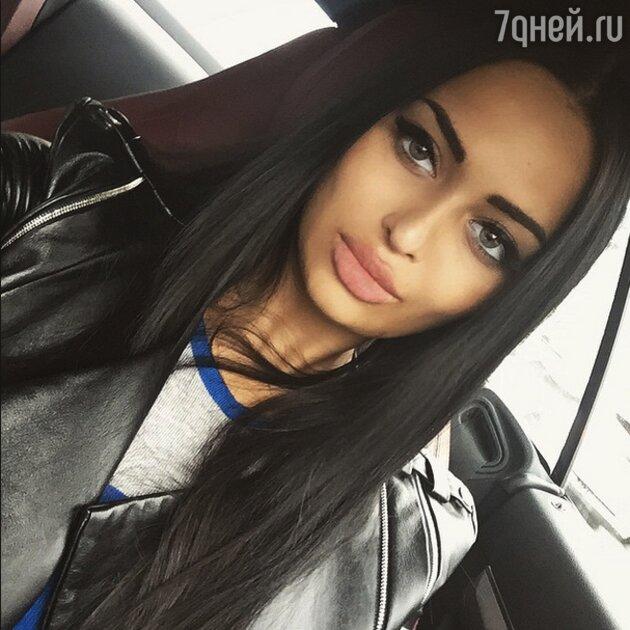 Нита Кузьмина