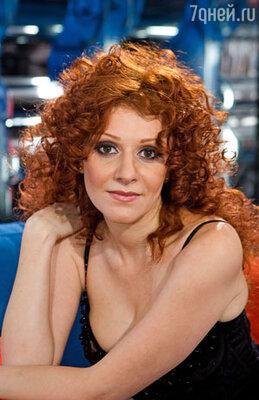 В 1994 году Кац под сценическим псевдонимом Юдифь стала «первой ласточкой» от России на «Евровидение» и заняла 9-е место